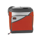 Сумка-холодильник (сумка-термос) Thermos AMERICAN CLASSIC 12 Can COOLER - Red