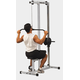 BODY SOLID Верхняя тяга Body Solid Powerline PLM180